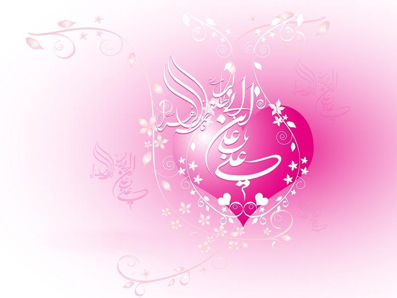 چند داستان پندآموز از حضرت زهرا (س)
